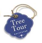 Galveston Tree Tour